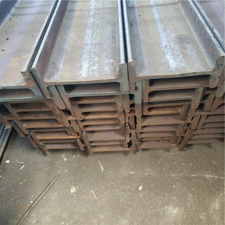 歐標工字鋼IPE500歐標工字鋼理重表及尺寸大全