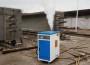 服务##松原全自动桥梁养护器#蒸汽发生器