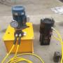 價格廠家##湖州JYJ3240鋼筋冷擠壓機##有限公司