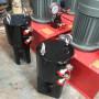 咨詢##漳州一次成型鋼筋冷擠壓機連接工藝-原理