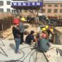 價格廠家##新余一次成型鋼筋冷擠壓機##有限公司