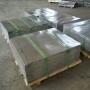 甘肅白銀DR室鉛板改造升級維修【鉛板@防輻射鉛板】