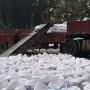 銀川硫酸鋇砂廠家報價