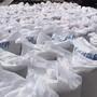 西安防辐射硫酸钡砂涂料西北销售冠 厂家【股份@有限公司】