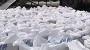 西安硫酸钡砂GB厂家GB硫酸钡砂厂家GB厂家推荐西安西安
