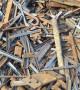 新聞:北海礦用電纜回收多少錢[股份@有限公司]