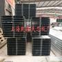 南京YXB8-31.5-882压型板《公司新闻》/13621667462