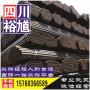 【价格】-四川广元苍溪HRB400E钢筋钢厂涨价-裕馗钢材集团
