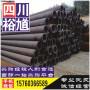德陽低合金Q345B安泰H型鋼,實力雄厚Q355B誠信企業