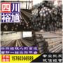 成都市酒鋼熱軋鋼板批發匯總-四川省鋼材配送企業