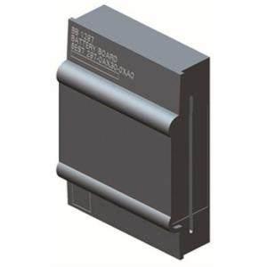 清遠西門子PLC6ES7323-1BL00-0AA0S7300數字量模塊