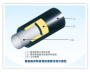 安顺273-478钢套钢发泡保温管耐温度