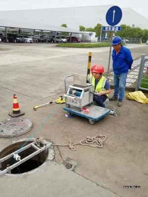 新闻:慈溪附海镇 疏通马桶一切为客户
