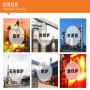 特荐辽宁省双塔区吨包高铝水泥原材料—成本低