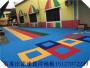 篮球场渭源热塑弹性体地板欢迎来电咨询