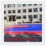 全篇科普干貨,內蒙古通遼開魯一文讀懂籃球場懸浮地板_地材