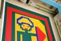 白碱滩)幼儿园幼儿园悬浮地板n厂家物流完善