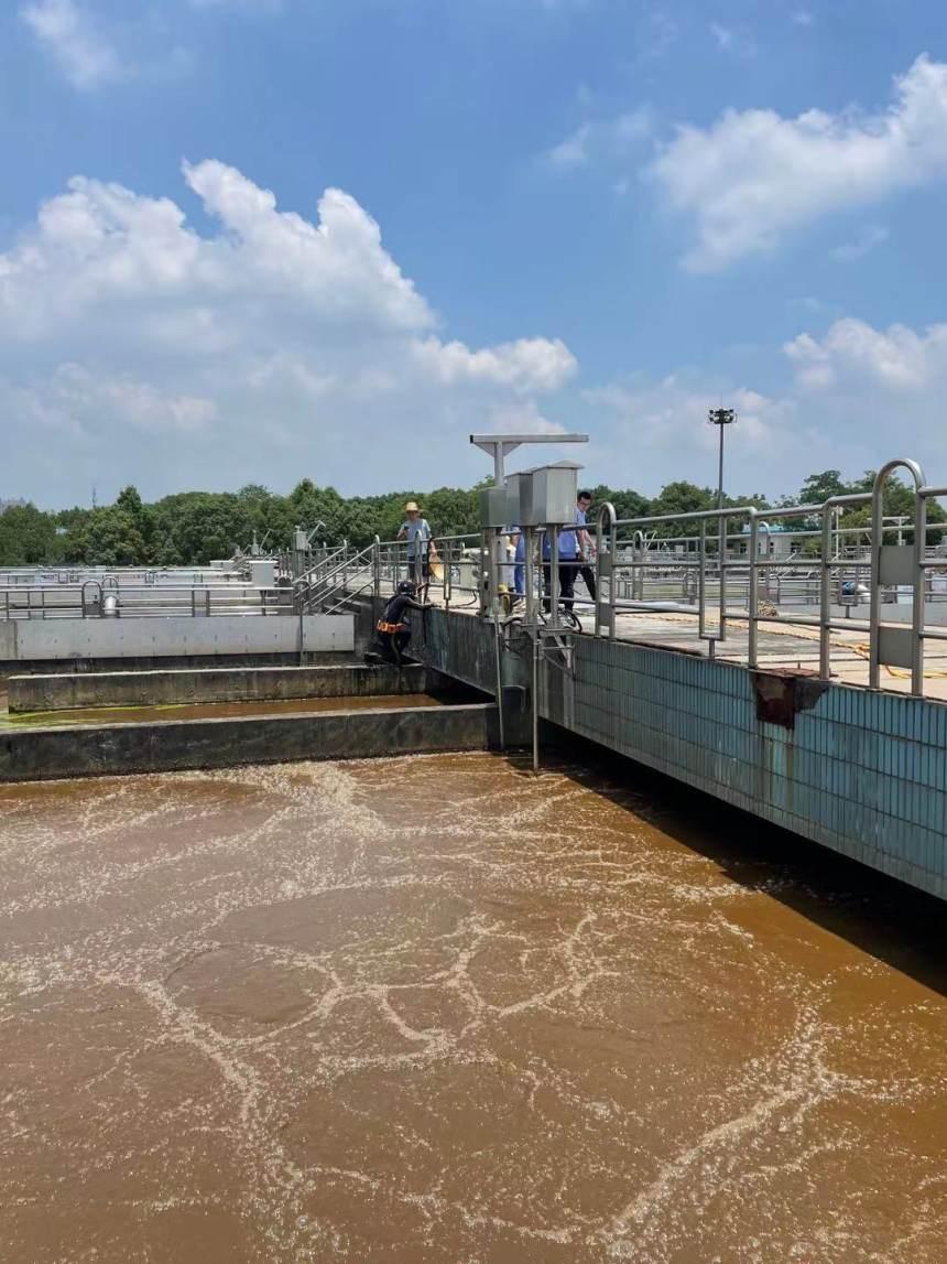 2021歡迎##麗水市水下切割公司##實業集團