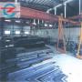 (每日信息s41040国内大的特殊钢生产商晋城钢泽兴隆