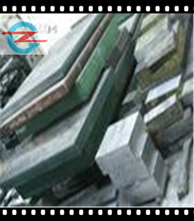 h86600怎么放余量h86600供货点榕城钢泽新闻资讯