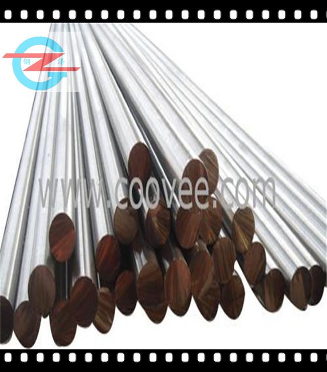 h51470保证淬透性结构钢参照性能成分用途h51470保证淬透性结构钢市场价格永和县钢泽新闻资讯