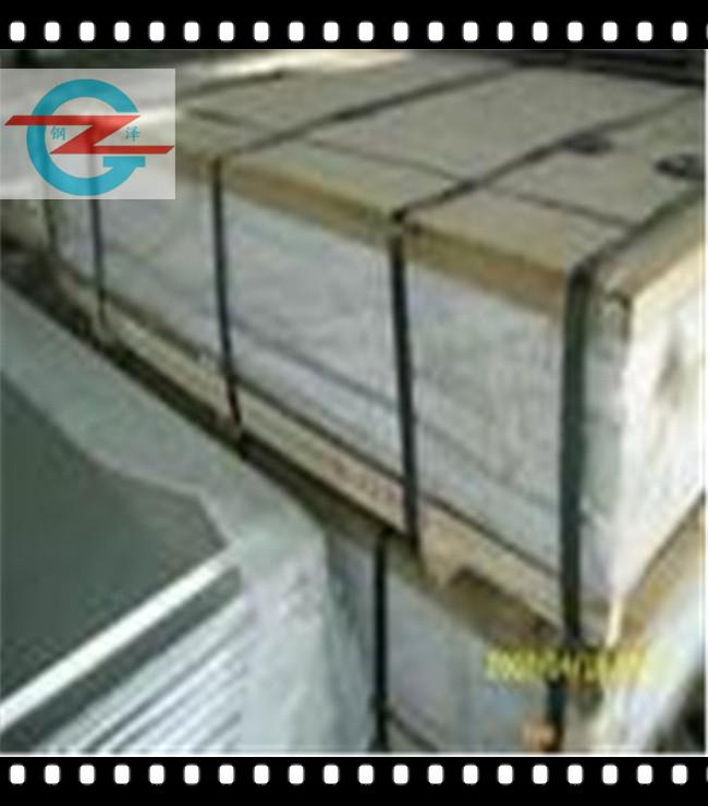 g150高温合金口罩专业钢g150高温合金如何测材质台北县钢泽新闻资讯