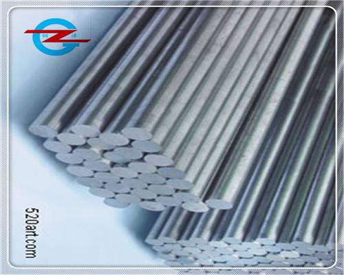 H03202熔喷布机H03202工艺过程芝罘钢泽新闻资讯