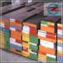 今日价格:zg40mn2低合金铸钢、主要应用领域zg40mn2低合金铸钢@崇左快讯