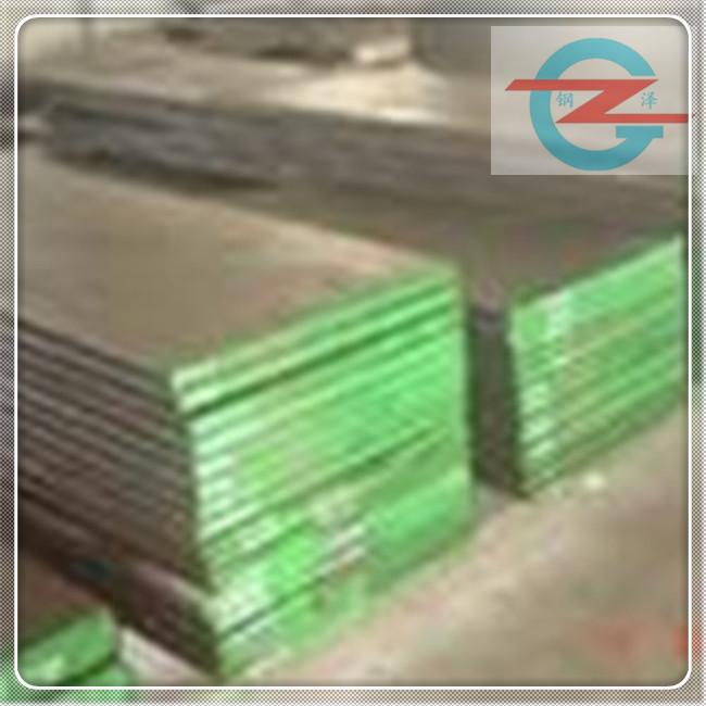 h94301保证淬透性结构钢、车光圆棒:今日资讯