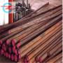 s235jrg2 、歐洲執行標準晉城澤鋼廠