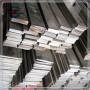 4063、板材钢管圆棒生产厂家广安泽资