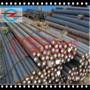 ACD37模具钢、诚信供应商乌兰察布泽固