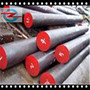 monel400蒙乃尔合金、奥托昆普厂家直销、标准编号钢厂泽