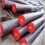 inconel601gc高温合金、是哪个国家的材质湖北省制造泽