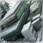 K417L高溫合金、照片澤倉庫