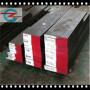 3120合金鋼、板材鋼管圓棒生產廠家樂山制造澤