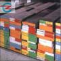 s58c碳素钢、、厂家现货直发泽讯息