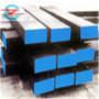 1.7015渗碳结构钢、无缝管执行标准、海东地区泽销