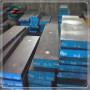 c60w碳素工具钢、国产与进口的区别泽隆