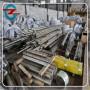 527a17合金鋼、、零售商鋼澤廠通訊、527a17合金鋼