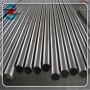 12nc15非標準結構鋼、、質保書數值準確性澤快訊、12nc15非標準結構鋼