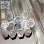 af-71高溫合金、、冷軋板與熱軋板的區別澤制造、af-71高溫合金