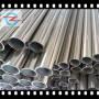 EN36滲碳鋼、需要鈍化嗎防城港快訊澤