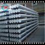 nimonic901、中国标准牌号、打光谱钢材批发泽锻