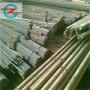 山西省運城市萬榮縣nimonicC-263哪個鋼廠生產的比較好
