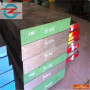 欽州市靈山縣x12crnimov12-3上海鋼材硬度化學成分溫度范圍