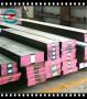 广西柳州市nitronic50供应商批发零售钢材