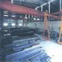 馬尾區2335合金鋼硬EH