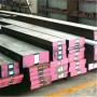 江孜县cpmrex76粉末高速钢选购方案推荐