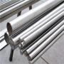 陽高縣s4鎢鋼拋光精密管光潔度